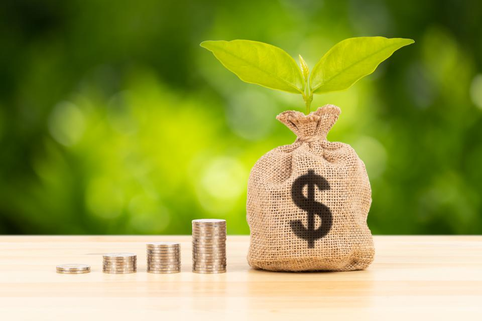 7 Safe Dividend Aristocrats For Growing Retirement Income