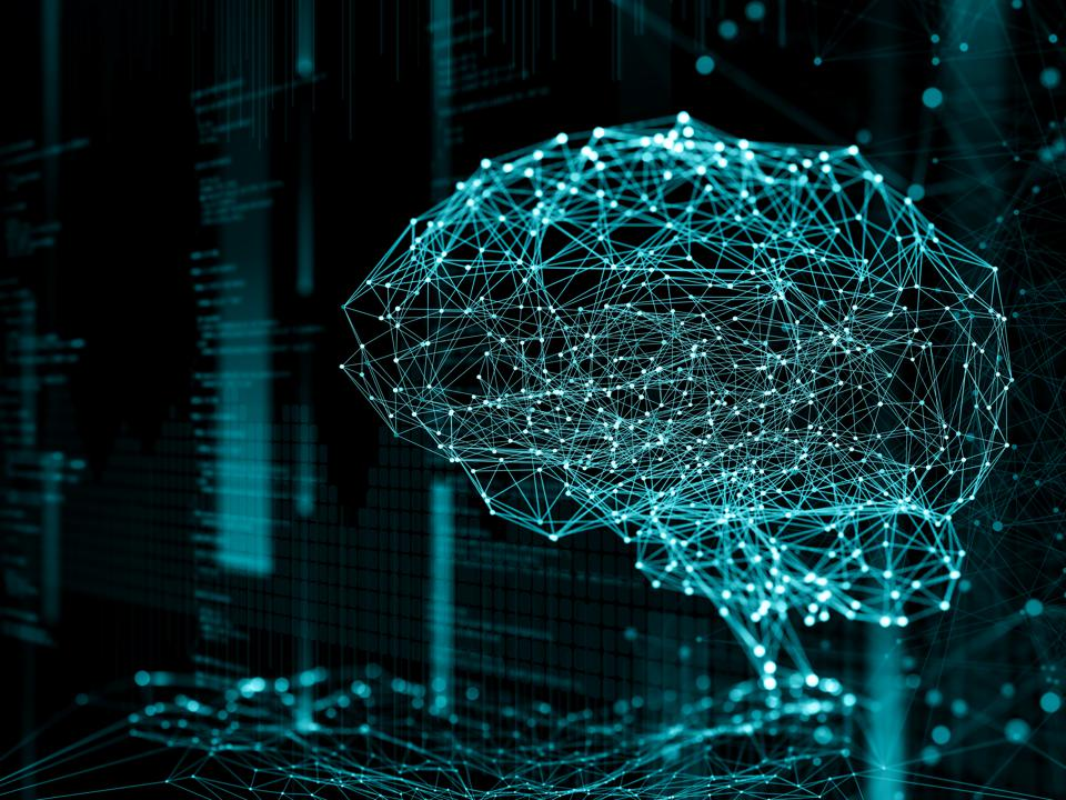 Council Post: Machine Learning: The Real Buzzword Of 2020