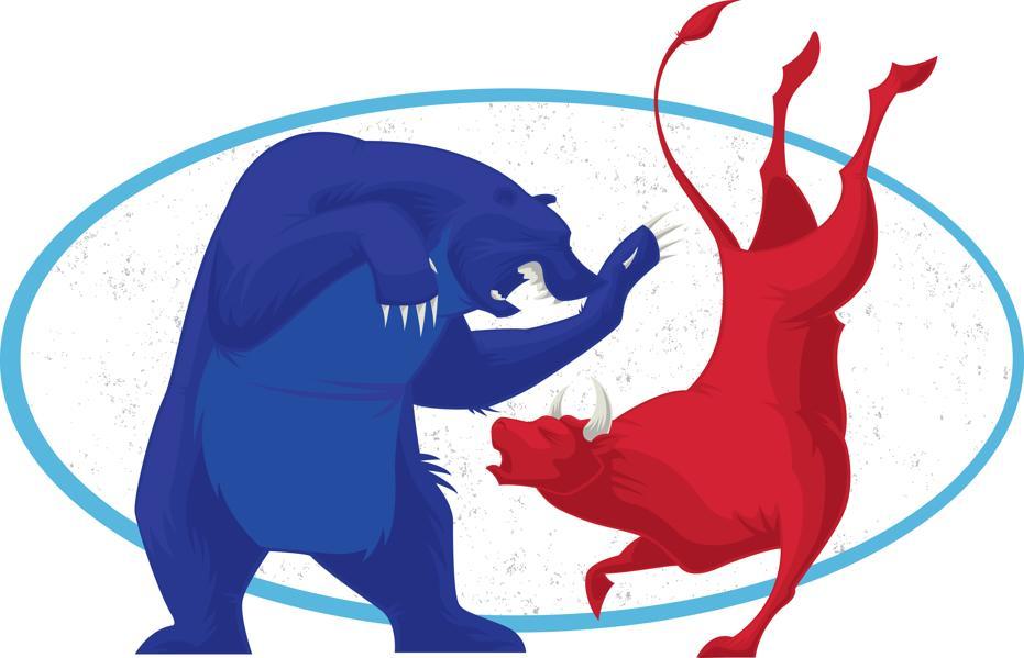 More FANG Stocks: Baidu, Twitter, Tesla And Alibaba