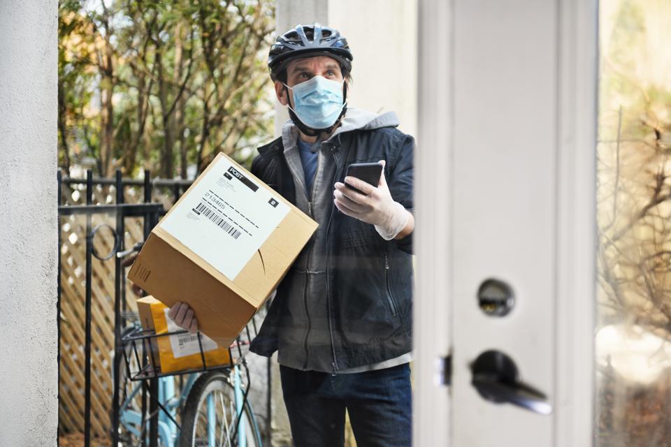 Council Post: Pandemic Spurs Social Entrepreneurship In Startup Communities