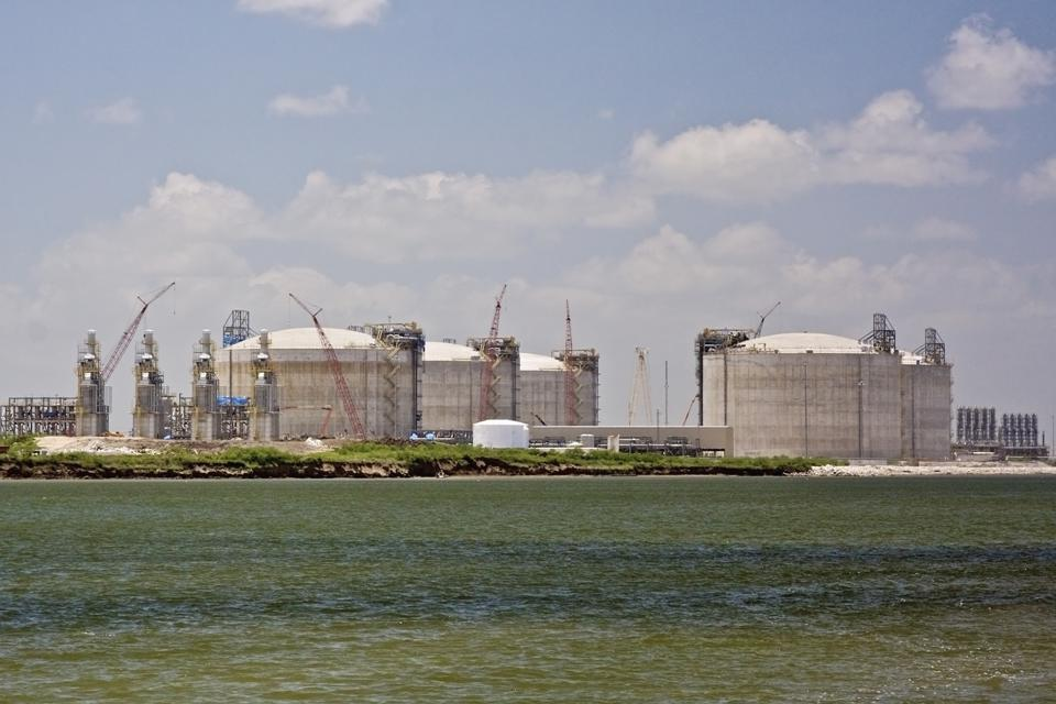 U.S. House Of Representatives Approval For Small Scale LNG Would Up Exports To Latin America