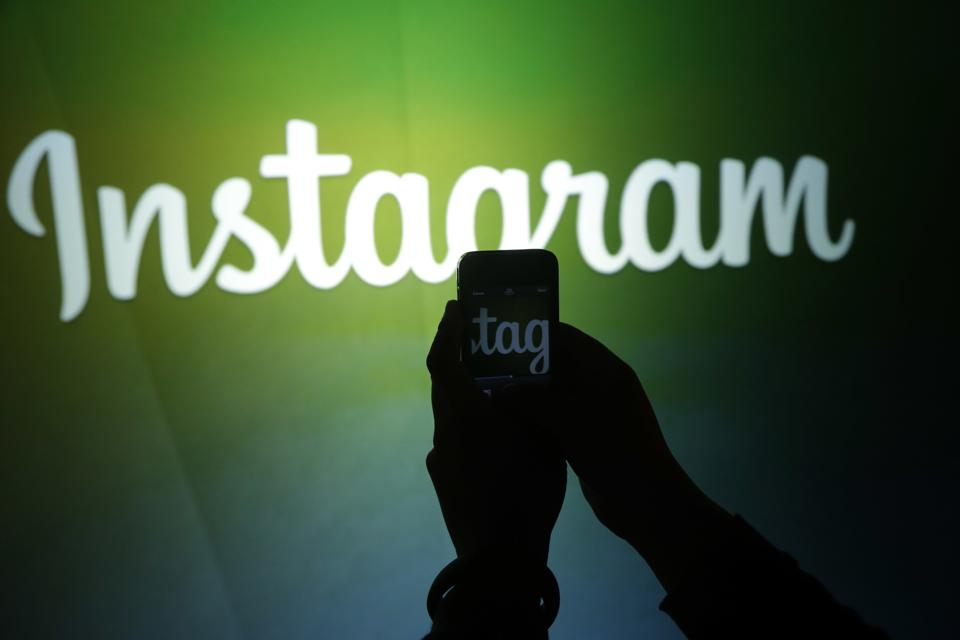 Instagram's Seizure Of Sussexroyal And Our Lack Of Digital Property Rights