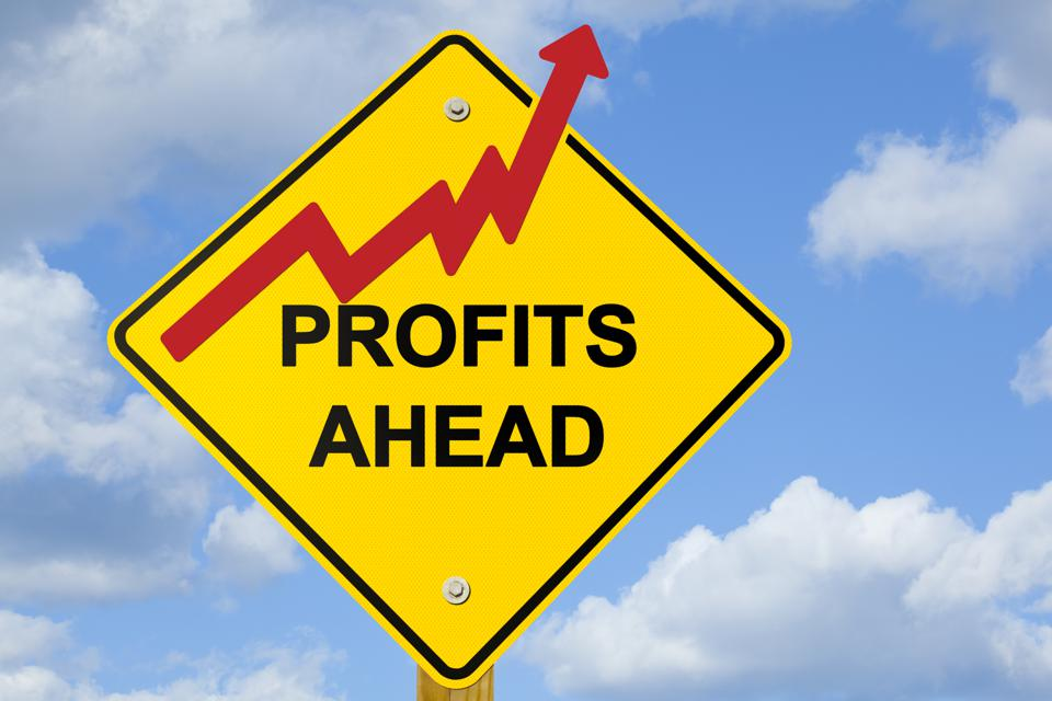 4 Strong-Buy High-Yield REITs