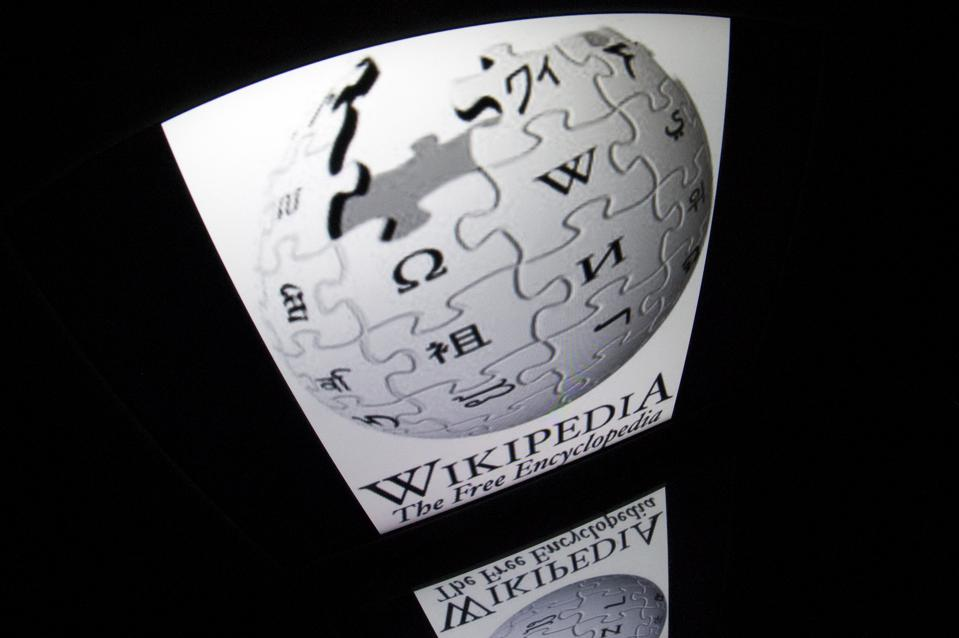 Iu0027m A College Professor, And This Is Why I Encourage My Students To Use  Wikipedia