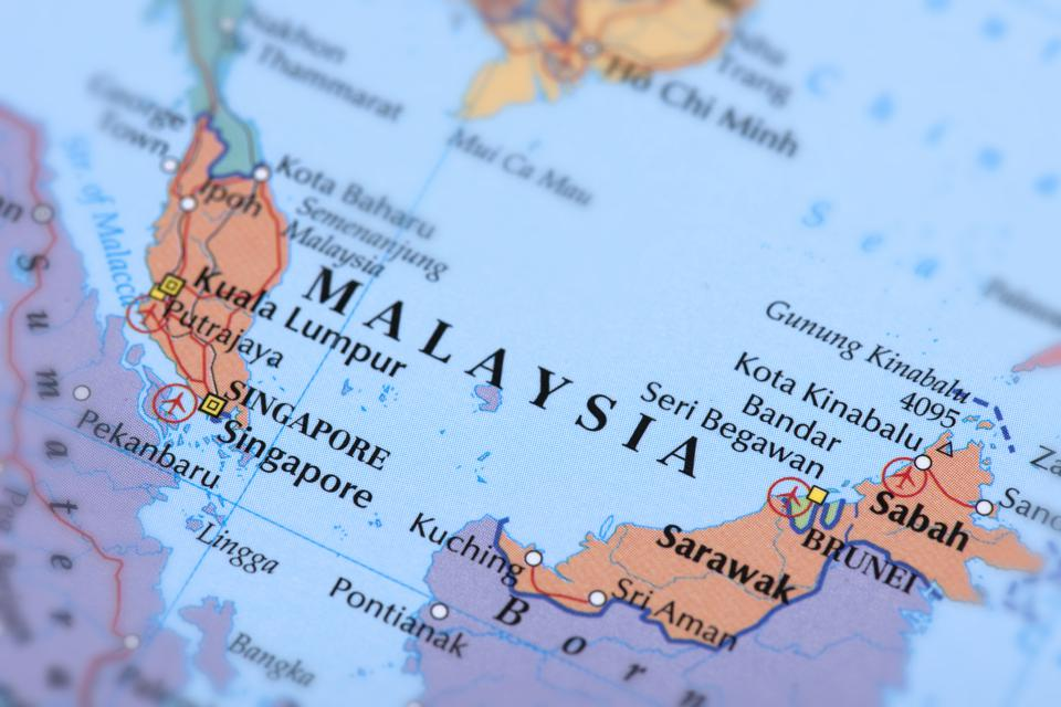 Is Malaysia Ready For The IT Outsourcing Big Leagues?