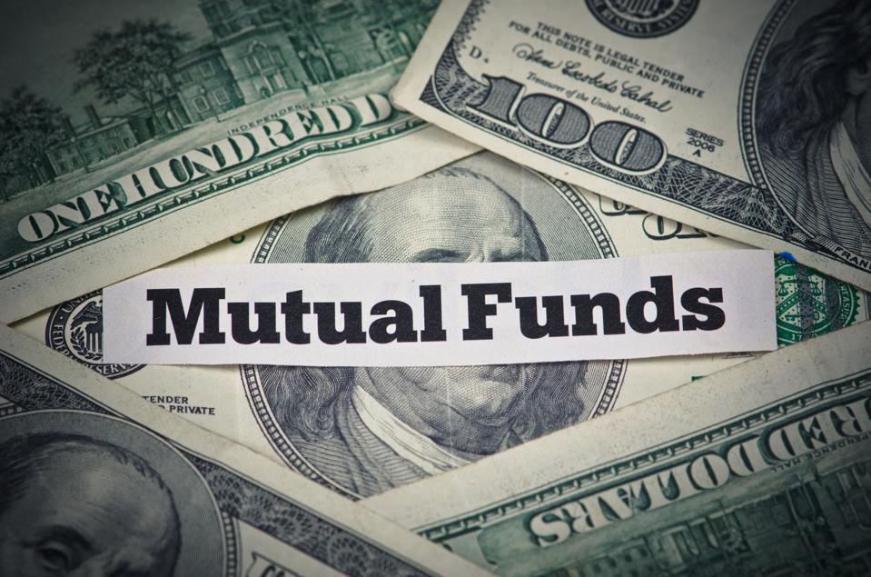 Here Are 4 Advantages Over Mutual Funds You Have As An Individual Investor