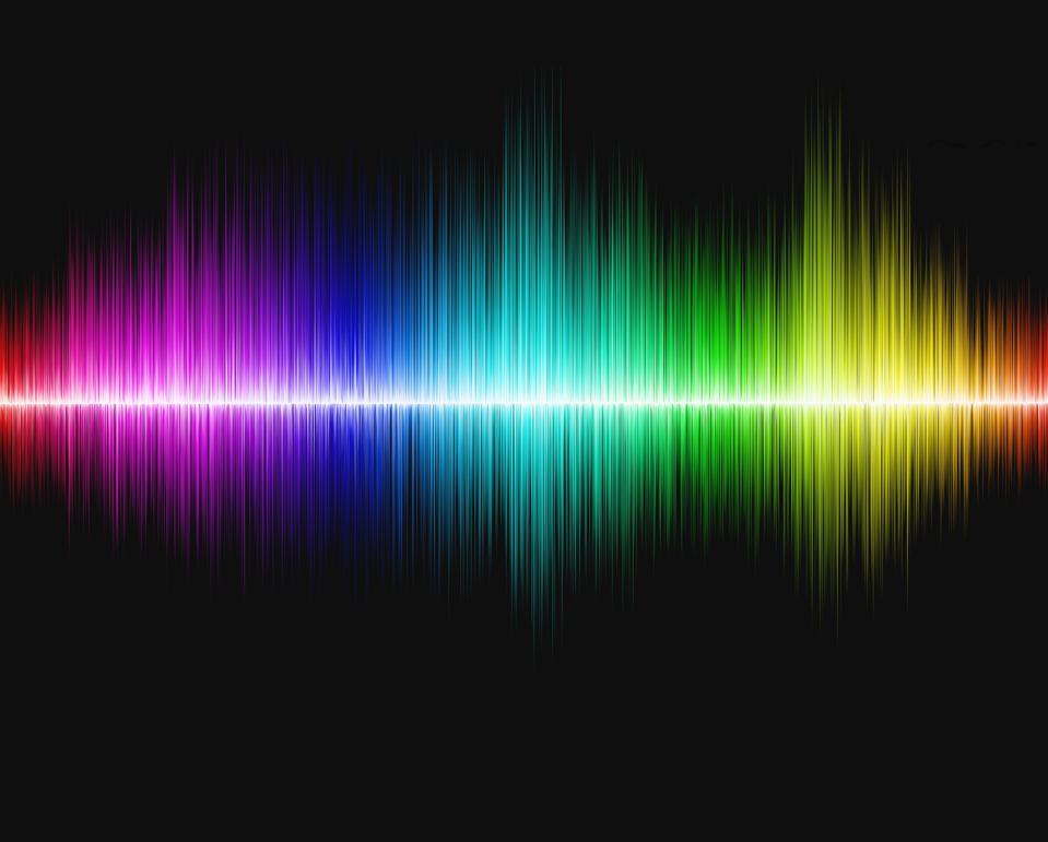 How Do Gravity Waves Affect Mass?