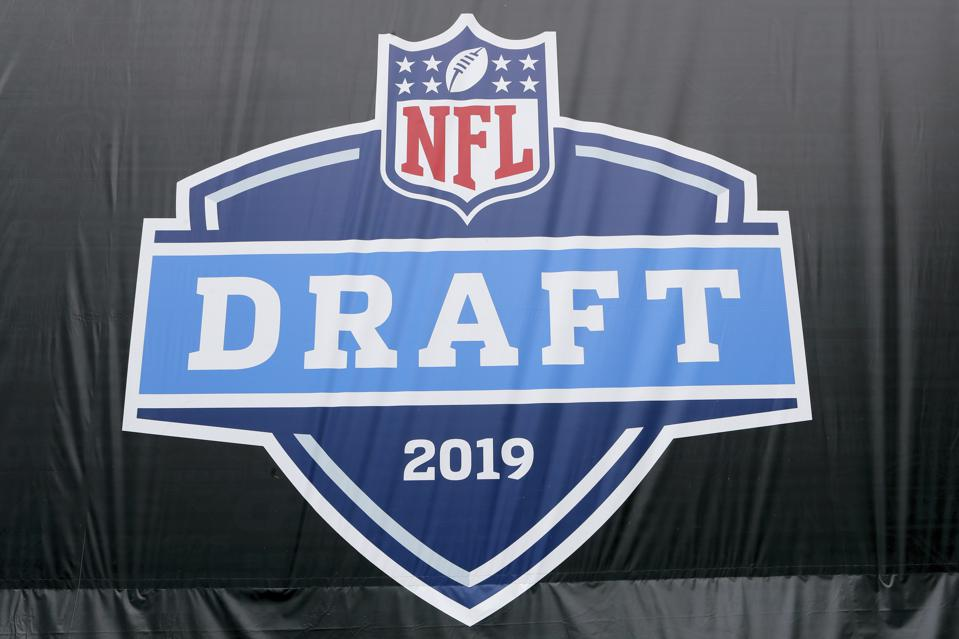 NFL Draft 2019 Schedule: Start Time, TV Channel, Live Stream, Order, Odds, Round 1 Mock, Predictions