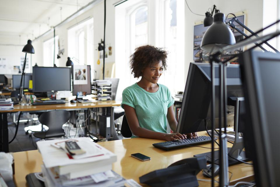 Three Steps To Prepare The Enterprise For The Digital Workforce In 2020