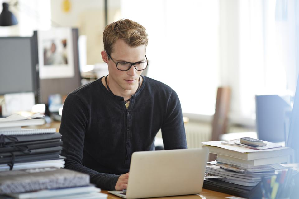 Six Tools Every Business Owner Should Know About
