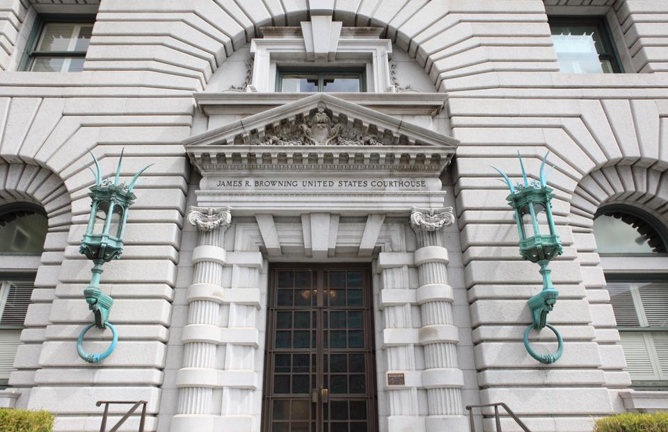 Unless Fixed Now, Ninth Circuit Case Granting Immunity For Police Theft Will Prove Hard To Unwind
