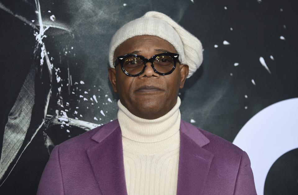 The Disappointing 'Glass' Plot Twist, Explained