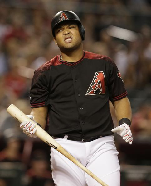 The Yasmany Tomas Deal: One To Forget