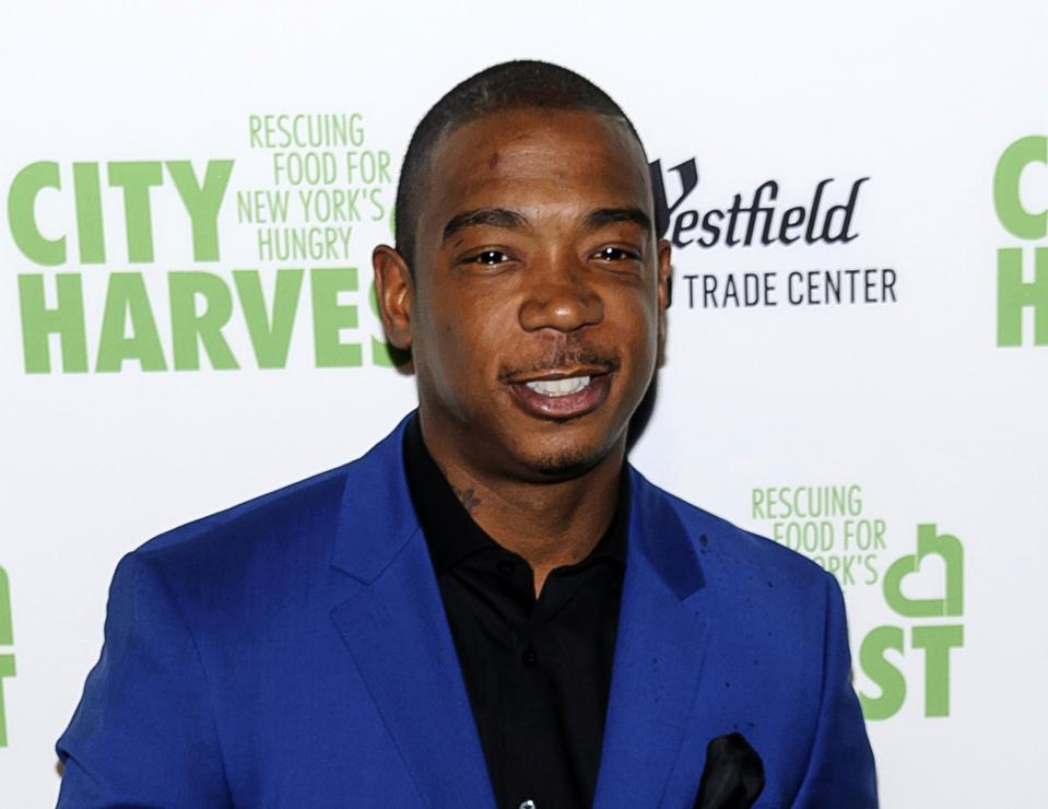 'Hustled, Scammed, Bamboozled And Hoodwinked': Why Fyre Festival Wasn't Ja Rule's Fault