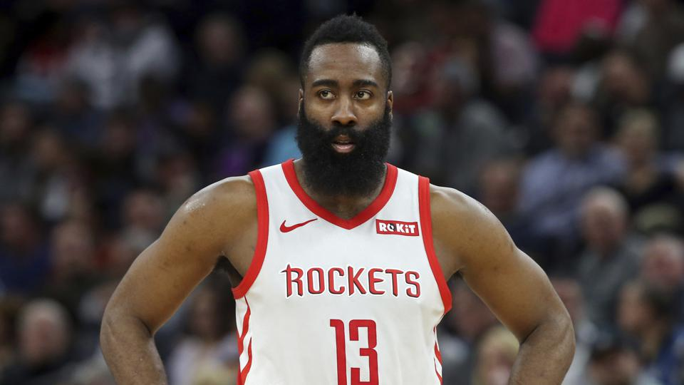 NBA Odds 2019: Updated Betting Lines, Props And Picks For NBA Playoffs, Finals, MVP And More