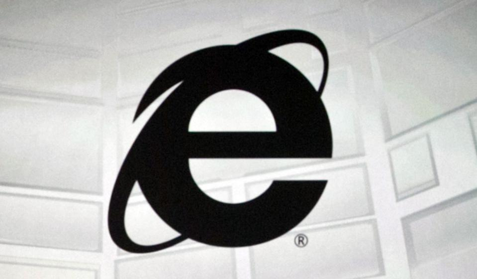 Warning: Internet Explorer Just Became A Silent But Serious Threat To Every Windows User