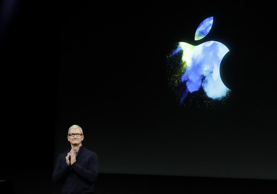 Why Apple Is Still A Great Marketer And What You Can Learn | Forbes