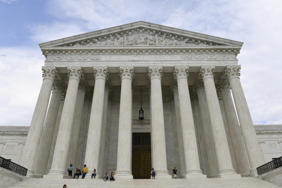 New Supreme Court Bankruptcy Decision Will Have Big Impact On Hollywood