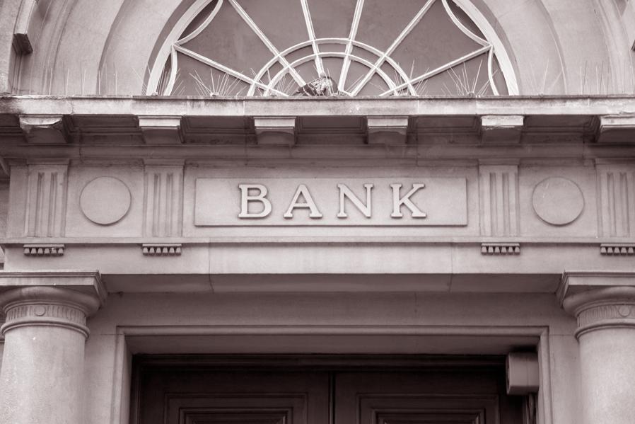 Big Banks JPMorgan, Wells Fargo And Citigroup Kick Off Earnings Season Friday Morning