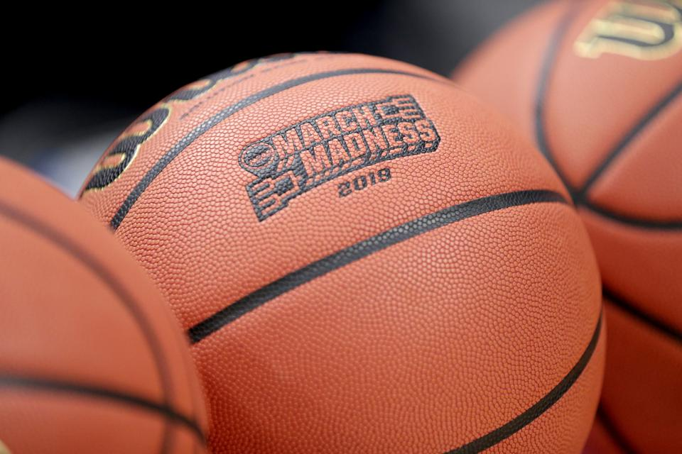 Beware March Madness Phishing Scams And Cyber Attacks
