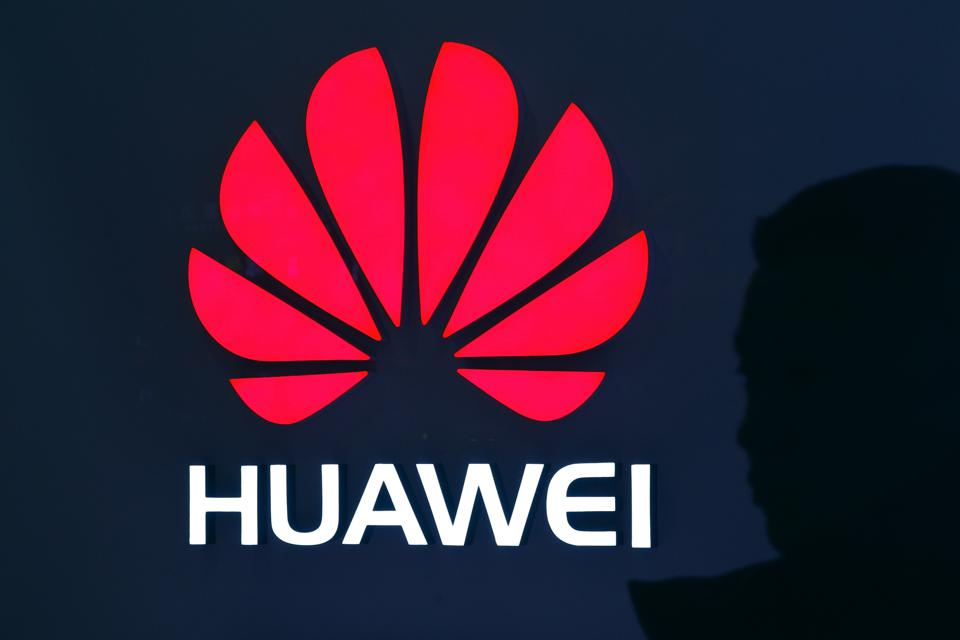 What The Huawei Scandal Says About American Hypocrisy
