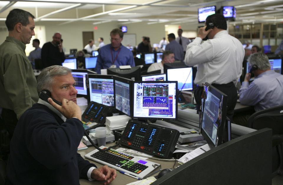 Flipboard: Uncharted Bitcoin OTC Markets Gear Up For ...