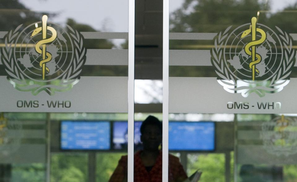 Being Transgender No Longer Considered A Mental Illness, Says World Health Organization