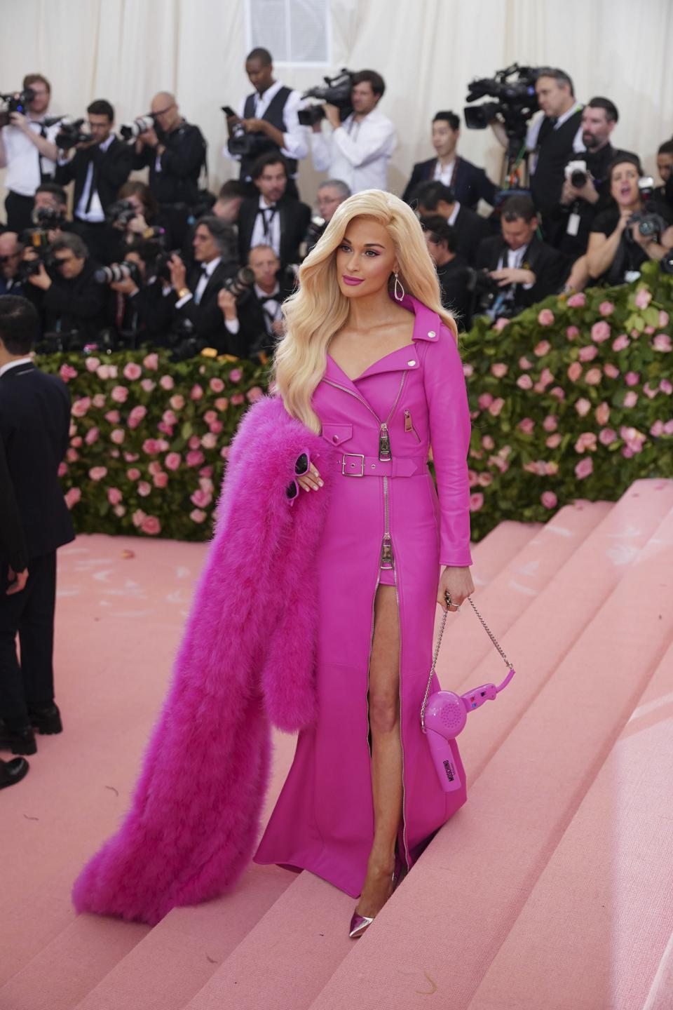 Lessons From The Met Gala: How Fashion's Biggest Event Can Inform Your Brand's Personalization