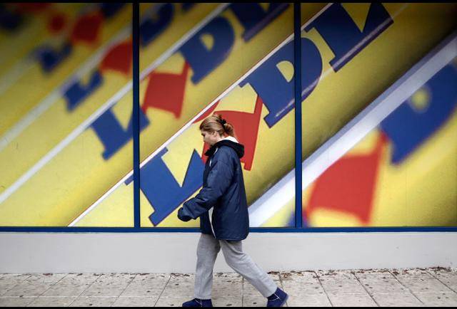 Will Lidl Succeed In The United States