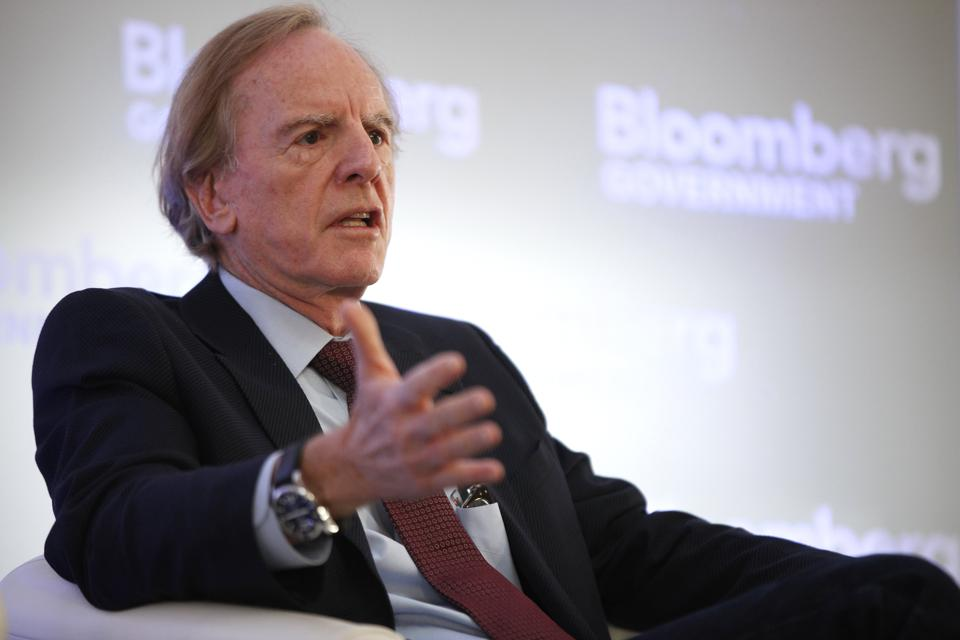 John Sculley's Lessons From Steve Jobs And Other Tech Greats On Producing Observable Insights
