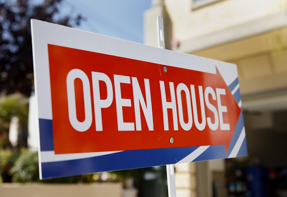 Housing Market Health? Look At These Five Indicators, Not Existing Home Sales