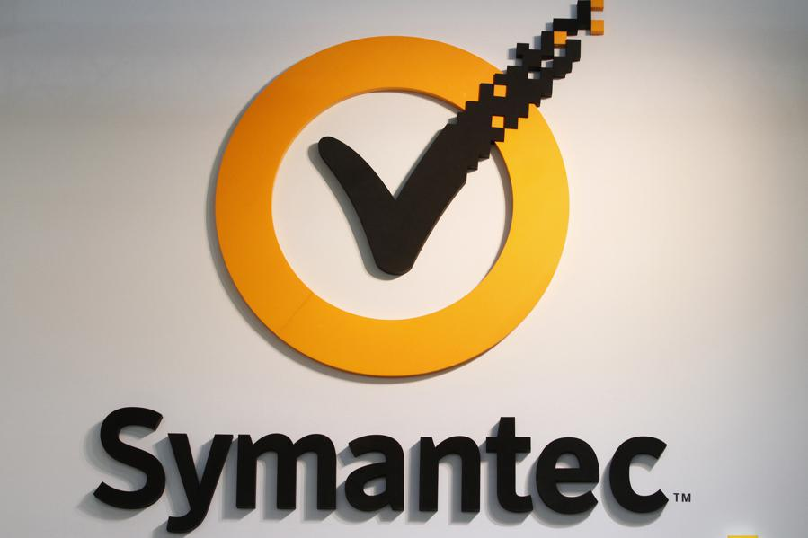 Symantec Cold Read: Where Were The Short Sellers On Symantec?