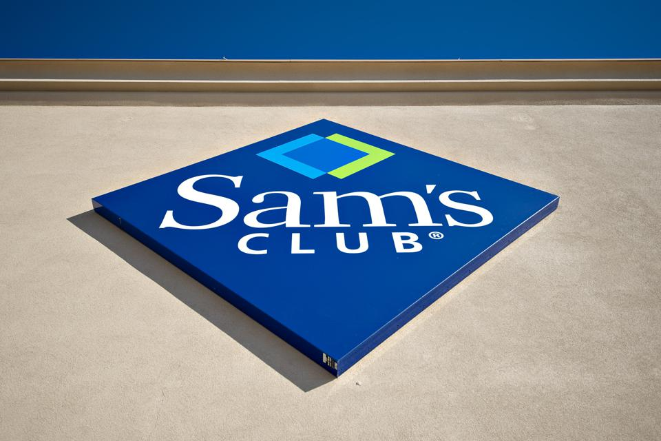 Iphone  Deals Sams Club