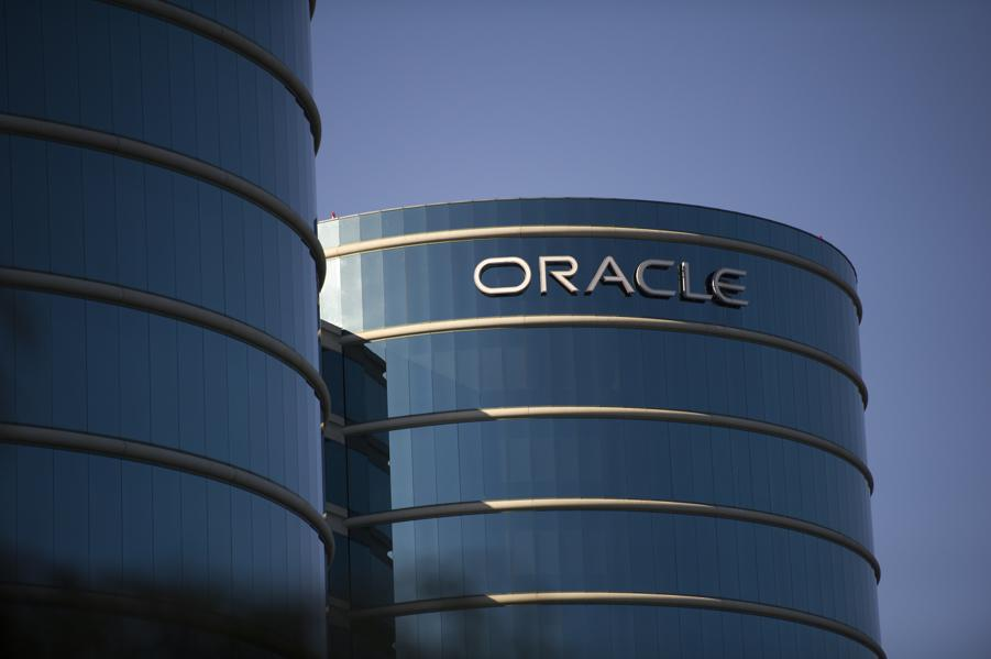 Oracle To Report Q4 Earnings On Tuesday After Market Close