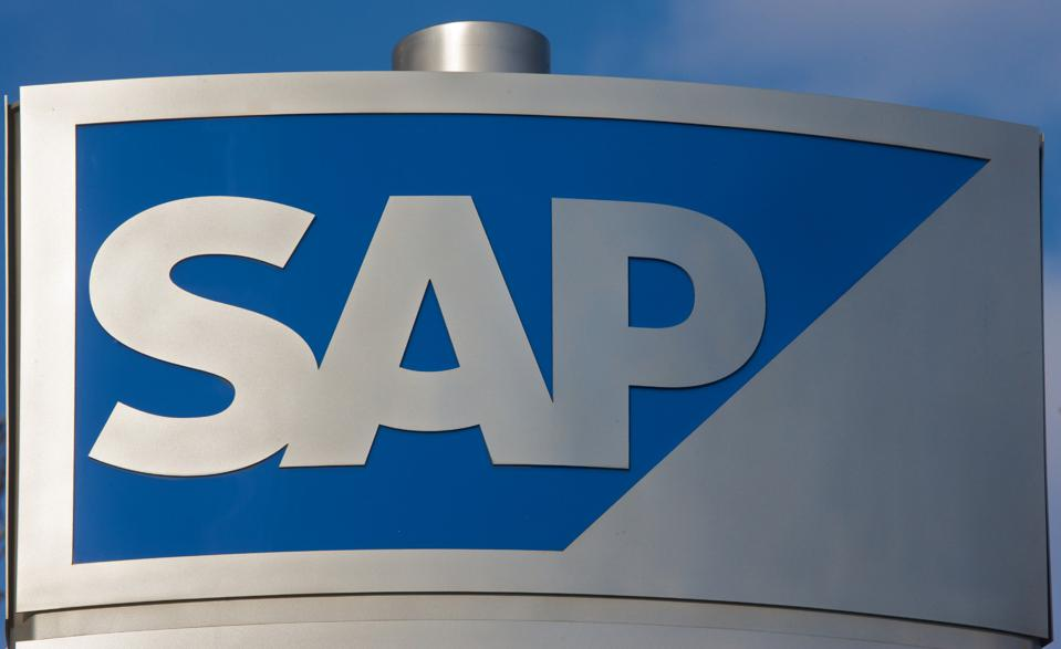 How SAP's Purposeful Customer Network Solves Business & World Challenges