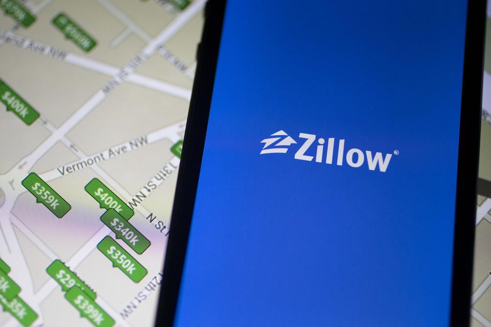 Is Zillow A Ticking Time Bomb?