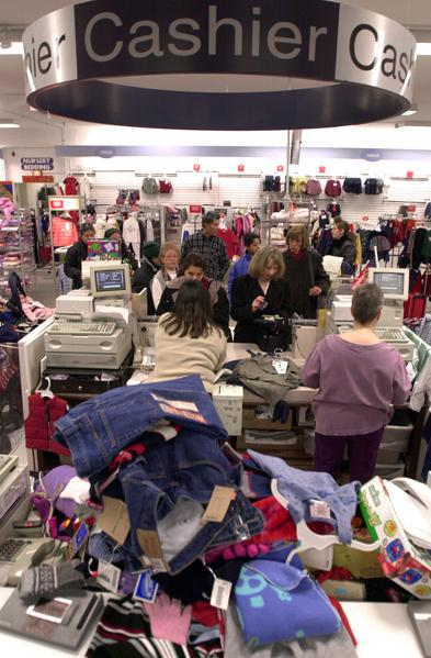 Retailers Are About To Get Hit With $95B Of Holiday Returns: ReturnRunners Can Recover Those Losses