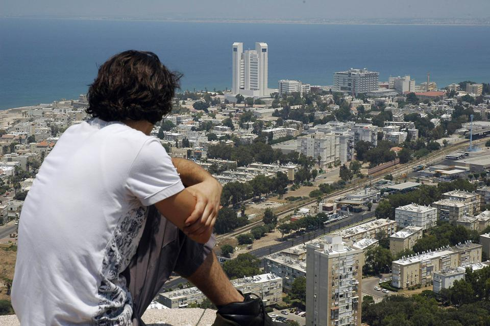 How Israel's Arab Tech Community Grew 1000% In 10 Years
