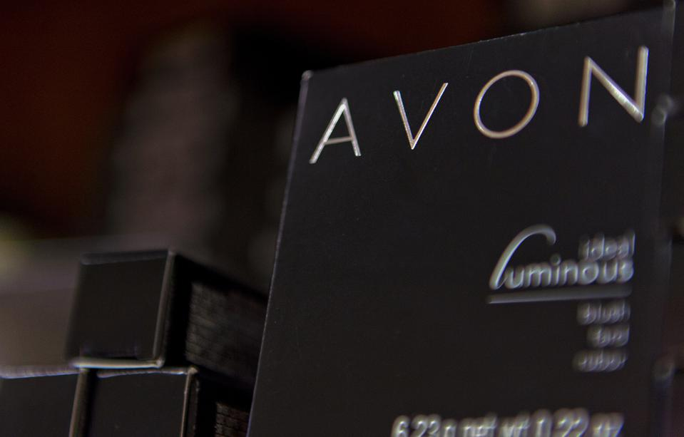 A Closer Look At Avon's Global Operations, And What's In It For Natura
