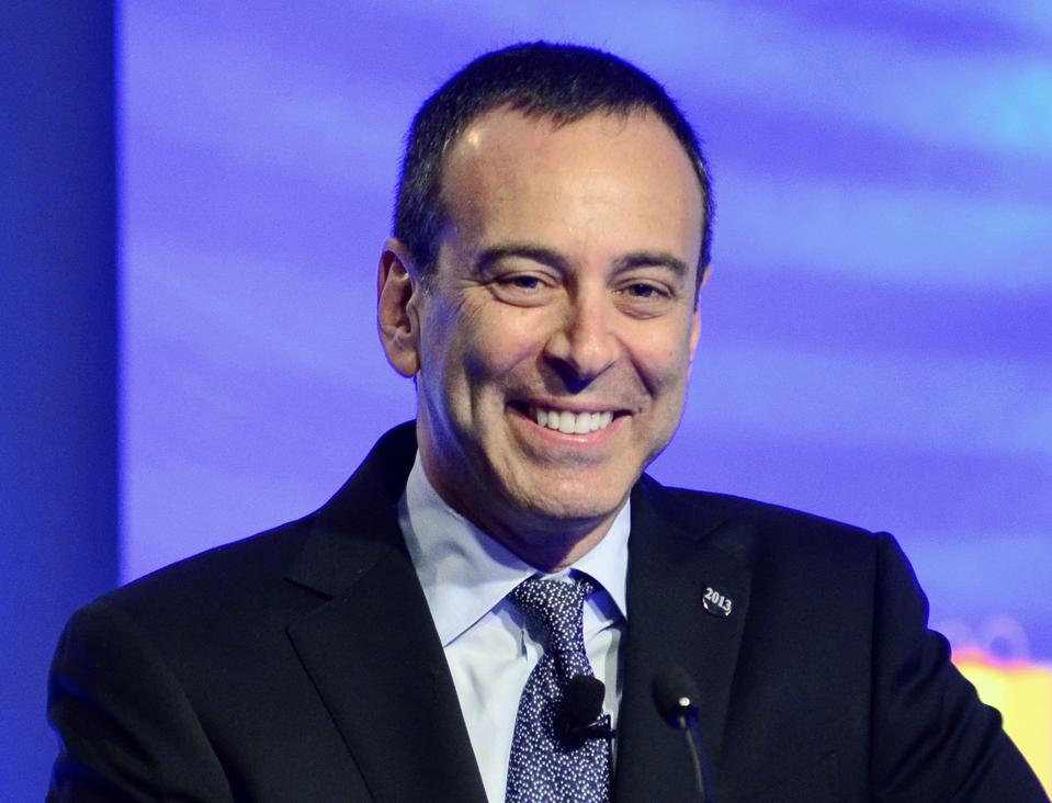 Lampert Has A Friend On The Government Agency Board That Helped Seal His Deal For Sears