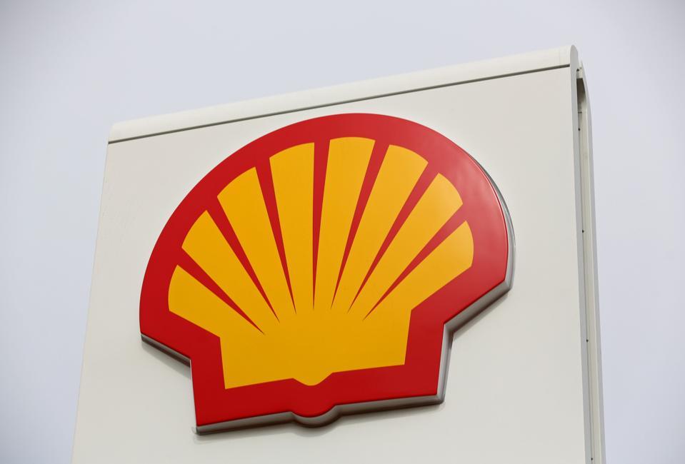 Royal Dutch Shell Surpasses Exxon As Top Dog thumbnail