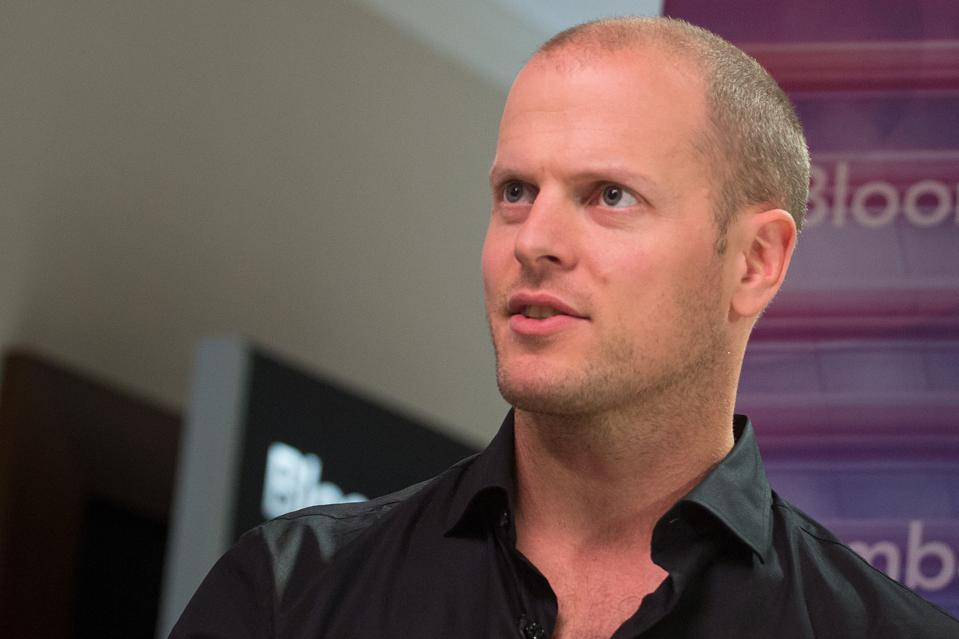 Tim Ferriss Is The King Of This In-Demand Soft Skill: Here Are Seven Ways To Master It