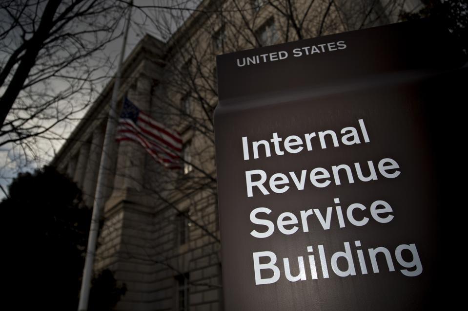 For 'Jeopardy!' Big Winner, IRS Wins Big Taxes Too