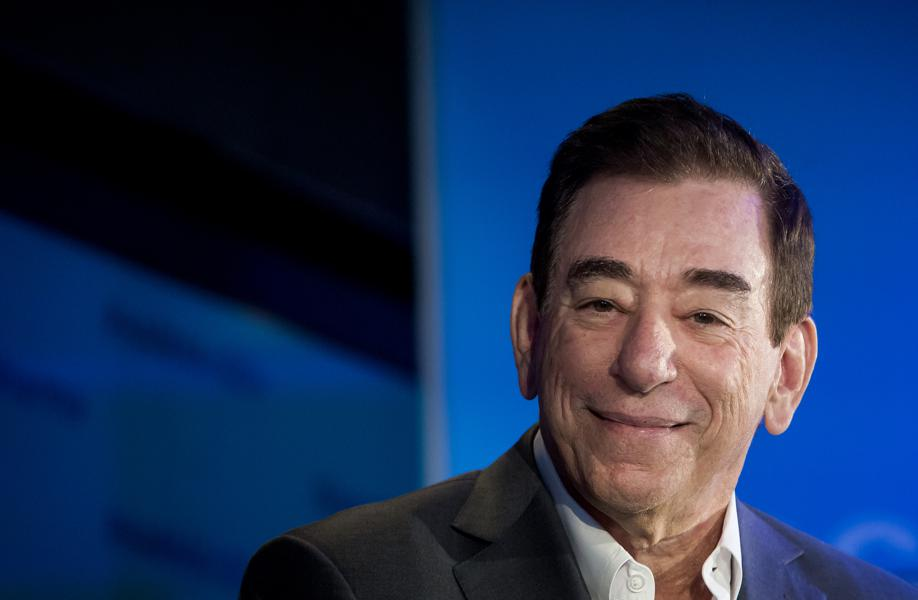 Regeneron's Great Science Led To An Important Drug. But Will It Flop Commercially?