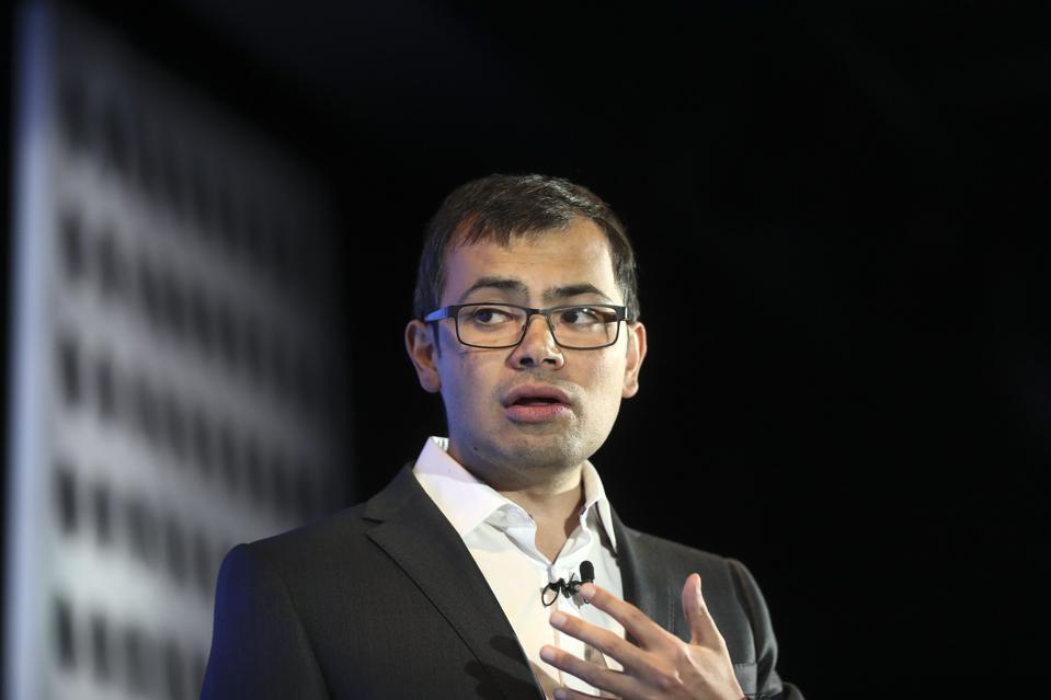 DeepMind Starts To Show How AI Can Be Used To Solve Scientific Problems