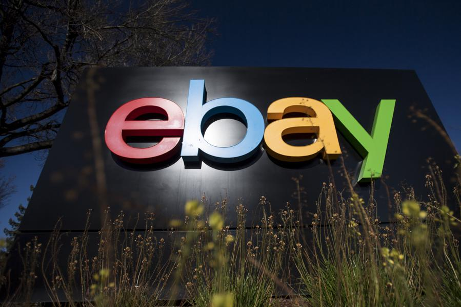 Ebay Is Stealing The Black Friday Spotlight With These 14 Great Deals