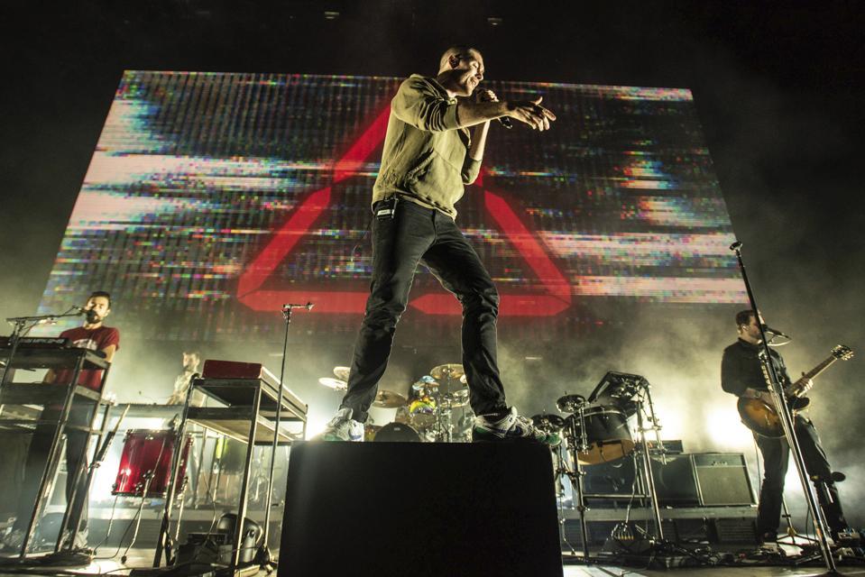 Bastille Preps Fans For Their Long Awaited New Album By Dropping 'Doom Days' Single