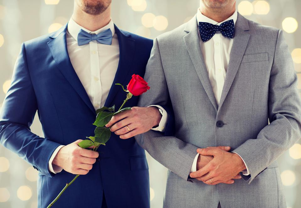 What Same Sex Couples Should Know About Marriage Agreements Before