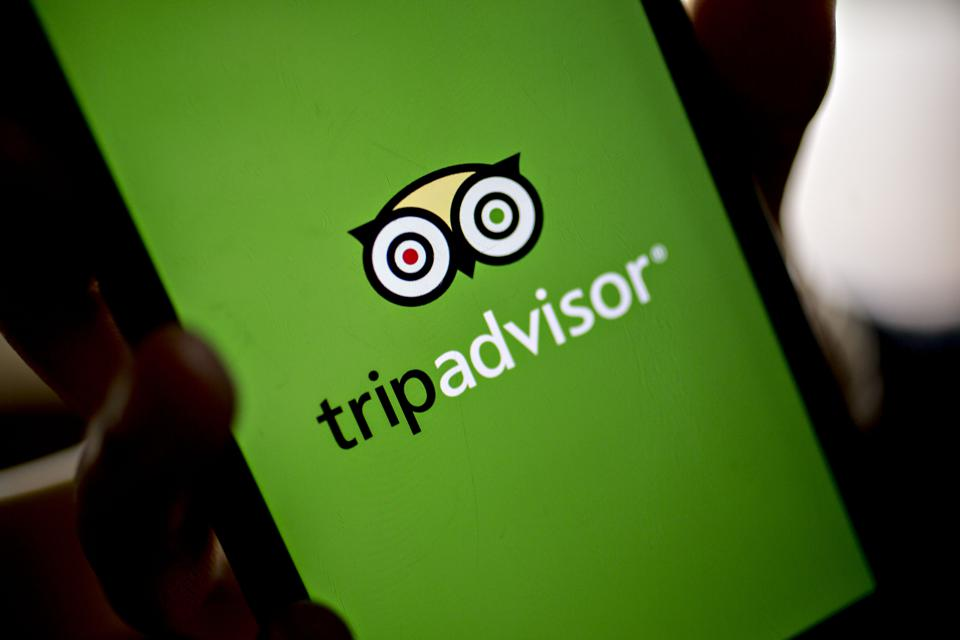 Can TripAdvisor Witness A Turnaround In Its Hotel Segment In Fiscal 2019?