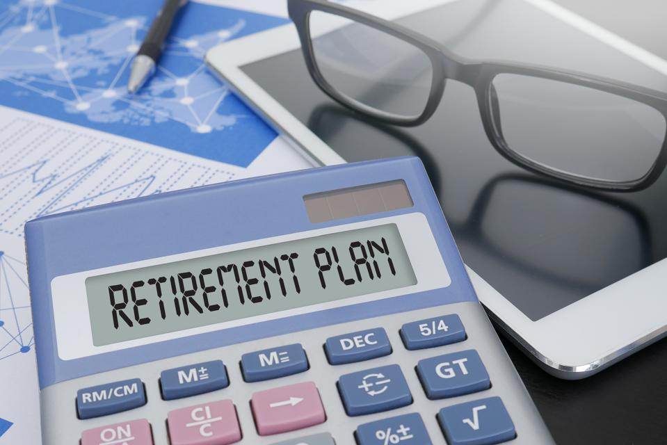 3 Reasons Retirement Calculators Are Wrong, And Why You Should Use Them  Anyway